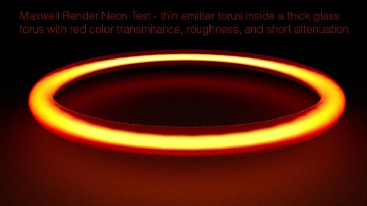 neontest_01