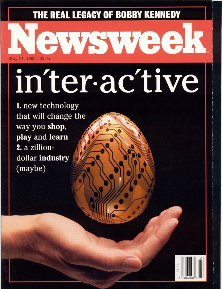 Newsweek-Internet-Cover.jpg
