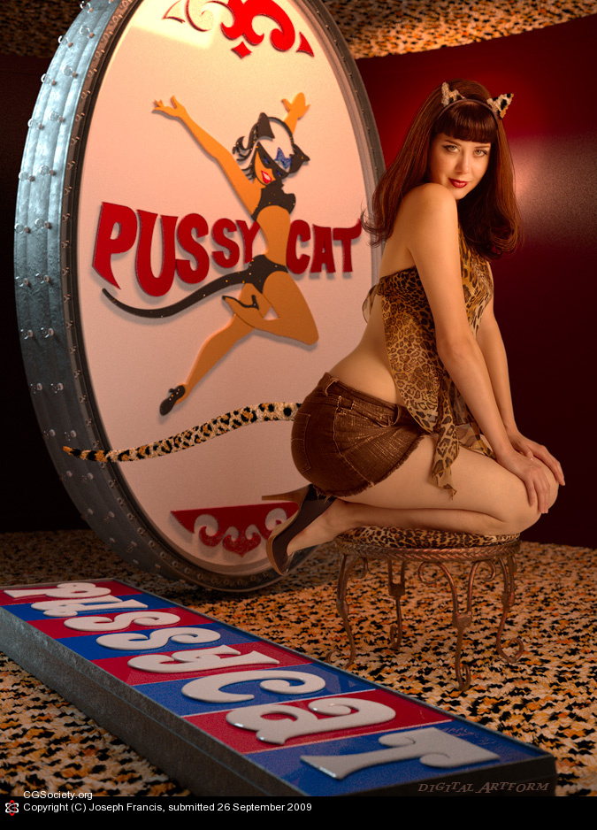 Pussycat_Theater